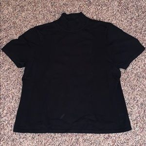 Short sleeve shirt size XL